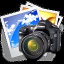 APA - Icones photos.